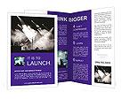 0000052602 Brochure Templates