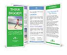 0000052612 Brochure Templates