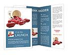 0000052624 Brochure Templates