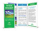 0000052627 Brochure Templates