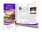0000052643 Brochure Templates