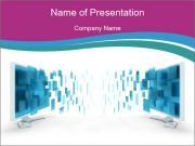 0000052645 Шаблоны презентаций PowerPoint