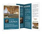 0000052646 Brochure Templates