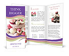 0000052647 Brochure Templates