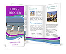 0000052652 Brochure Templates