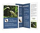 0000052664 Brochure Templates