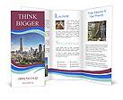 0000052668 Brochure Templates