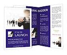 0000052680 Brochure Templates