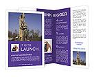 0000052684 Brochure Templates