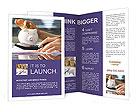 0000052689 Brochure Templates