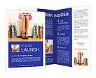 0000052691 Brochure Templates