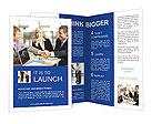0000052704 Brochure Templates