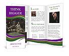 0000052705 Brochure Templates