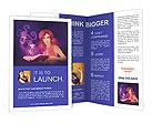 0000052708 Brochure Templates