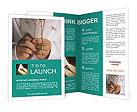 0000052709 Brochure Templates
