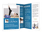 0000052710 Brochure Templates
