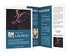 0000052711 Brochure Templates