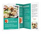 0000052720 Brochure Templates