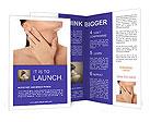 0000052726 Brochure Templates
