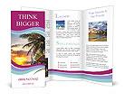 0000052730 Brochure Templates