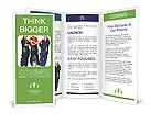 0000052731 Brochure Templates