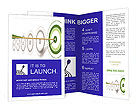 0000052747 Brochure Templates