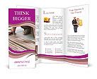 0000052748 Brochure Templates