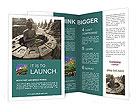 0000052749 Brochure Templates