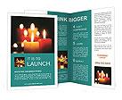 0000052756 Brochure Templates