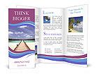 0000052759 Brochure Templates