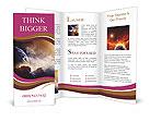 0000052761 Brochure Templates
