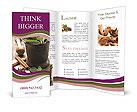 0000052763 Brochure Templates