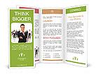0000052773 Brochure Templates