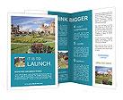 0000052774 Brochure Templates