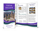 0000052779 Brochure Templates