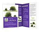 0000052784 Brochure Templates