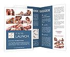 0000052786 Brochure Templates