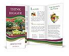 0000052790 Brochure Templates