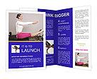 0000052793 Brochure Templates