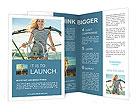 0000052797 Brochure Templates