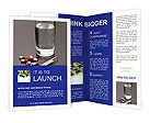 0000052815 Brochure Templates