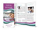 0000052817 Brochure Templates