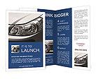 0000052818 Brochure Templates