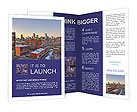 0000052819 Brochure Templates