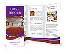 0000052825 Brochure Templates