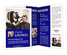 0000052829 Brochure Templates