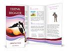 0000052832 Brochure Templates
