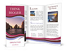 0000052834 Brochure Templates