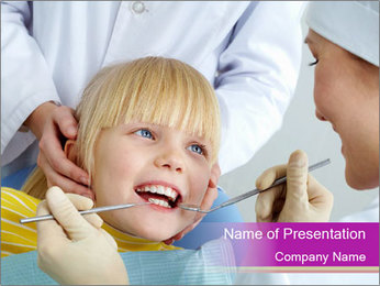0000052841 PowerPoint Template