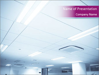 0000052842 PowerPoint Template